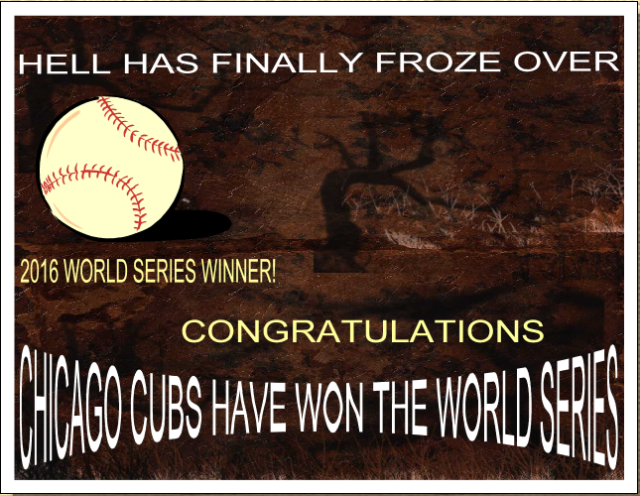 Chicago Cubs World Series Champions.png
